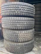 Dunlop Winter Maxx LT03, LT 195/75 R15