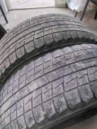Bridgestone Blizzak Revo1, 215/65 R16