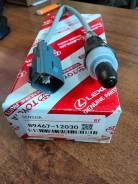 Датчик кислородный Toyota 89467-/12030 1/2/3 ZR