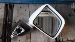 Зеркало переднее правое Toyota harrier 1997-2003