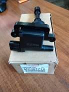 Катушка зажигания Mitsubishi MD361710 4G13/4G15/4G18