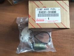 Топливный насос Toyota 23221-31030