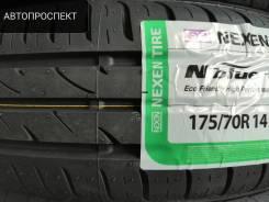 Nexen N'blue HD Plus, 175/70R14