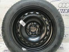 Диск колесный железо