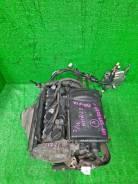 Двигатель Toyota Prius, NHW20, 1Nzfxe; J1781 [074W0055215]