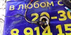 Шлейф-лента air bag