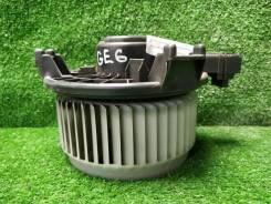 Мотор печки Honda Fit 2007-2013 [79310SYY003] GE6 L13A