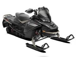 2022 Ski-Doo MACH Z, 2021