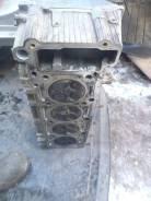 Продам левую головку блока цилиндров Mersedes Benz G-class W463 628