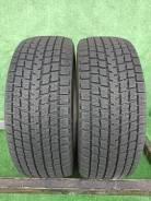Bridgestone Blizzak MZ-03, 225/45/17