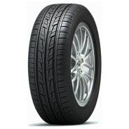 Cordiant Road Runner PS-1, 155/70 R13 75T