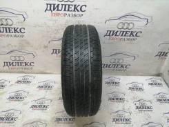 Michelin Energy, 225/ 60/ R16
