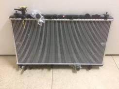 Радиатор двигателя Lifan X60