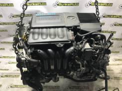 Двигатель в сборе Mazda Demio DE
