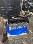 Новый двигатель G4KE для Kia Sorento 2.4л