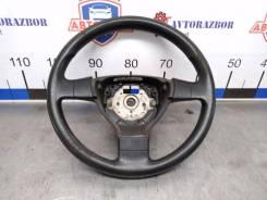 Руль Volkswagen Jetta 2006 [1K0419091AG1QB] 5 BSE