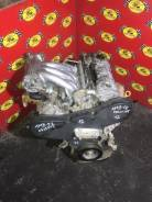 Двигатель Toyota Harrier MCU15 1MZ-FE