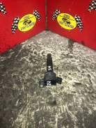 Катушка зажигания Toyota Harrier [9091902234] MCU15 1MZ-FE