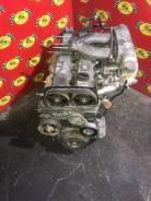 Двигатель Toyota Cresta [1140049055] JZX90 1JZ-GE