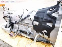 АКПП BMW 4 F32/F33/F36 2017, 3 л, дизель (8HP70X)
