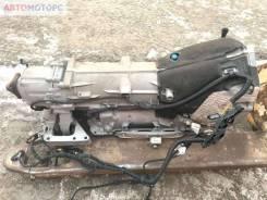 АКПП BMW 4 F32/F33/F36, 2019, 2 л, бензин (GA8HP50Z)