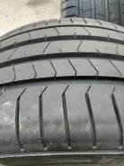 Pirelli P Zero, 245/40R20 275/35R20