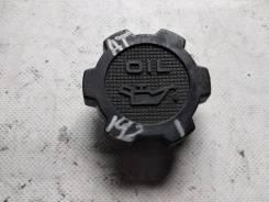 Крышка маслозаливной горловины Toyota 5AFE