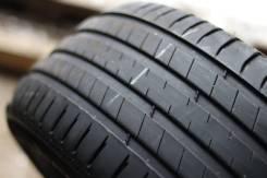 Michelin Latitude Sport 3, 235/55 R18