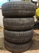 Bridgestone Blizzak Revo2, 195/55 R16