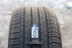 Michelin Latitude Tour HP, 235/60 R18