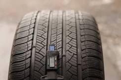 Michelin Latitude Tour HP, 255/55 R18