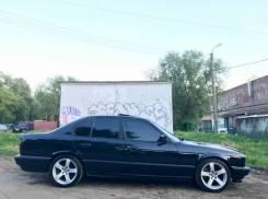 BMW, 1995