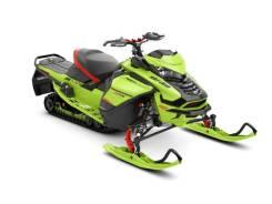 BRP Ski-Doo Renegade X-RS, 2020