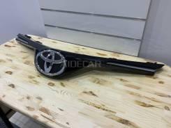 Новая Решетка радиатора Toyota Rav4 2015-2019 RAV-4