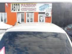 Крыша не под люк Daewoo Matiz 96315272