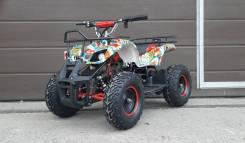 Motoland ATV 1000VAT, 2021
