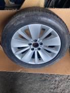 Запасное колесо BMW 6767827 Pirelli Pzero Rosso