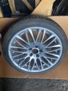 Запасное колесо BMW 6764863 Michelin Pilot PrimaC 245/40R20