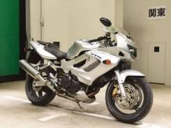 Honda VTR 1000F, 2000