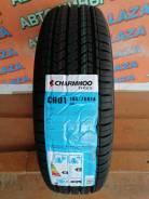 Charmhoo CH01 Touring, 185/70R14