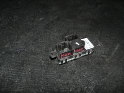 Резистор отопителя Ford Mondeo IV 07-15