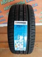 Charmhoo Sports T1, 225/40R18