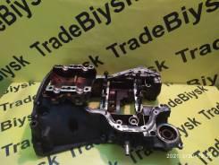 Поддон двигателя 2AZFE Toyota Camry ACV30L