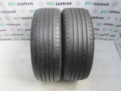 Continental ContiPremiumContact 5, 205/55 R16 55R