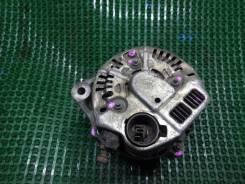 Генератор Toyota 3SFE, 4SFE(круглая фишка)