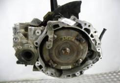 КПП автоматическая Dodge Journey 2010 [P04800436AB68071389AA]