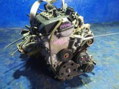 Двигатель Mitsubishi Colt 2005 [MN178398] Z21A 4A90 [245068]
