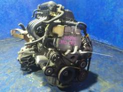 Двигатель Nissan March 2005 [10102AY460] AK12 CR12DE [245076]