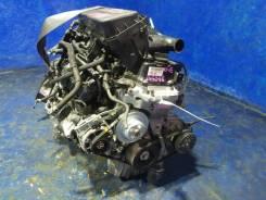 Двигатель Daihatsu Mira E:s 2017 LA350S KF-VE [245098]
