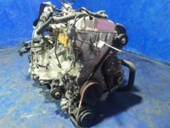 Двигатель Mazda Biante 2010 Ccefw LF [245104]